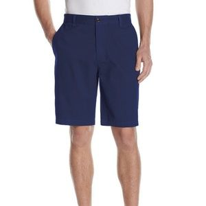 Dockers  D3 Perfect Classic Fit Flat Front Shorts